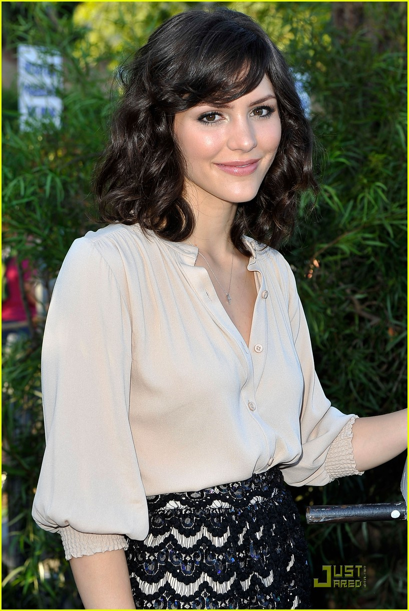 katharine mcphee justjared exclusive interview 04