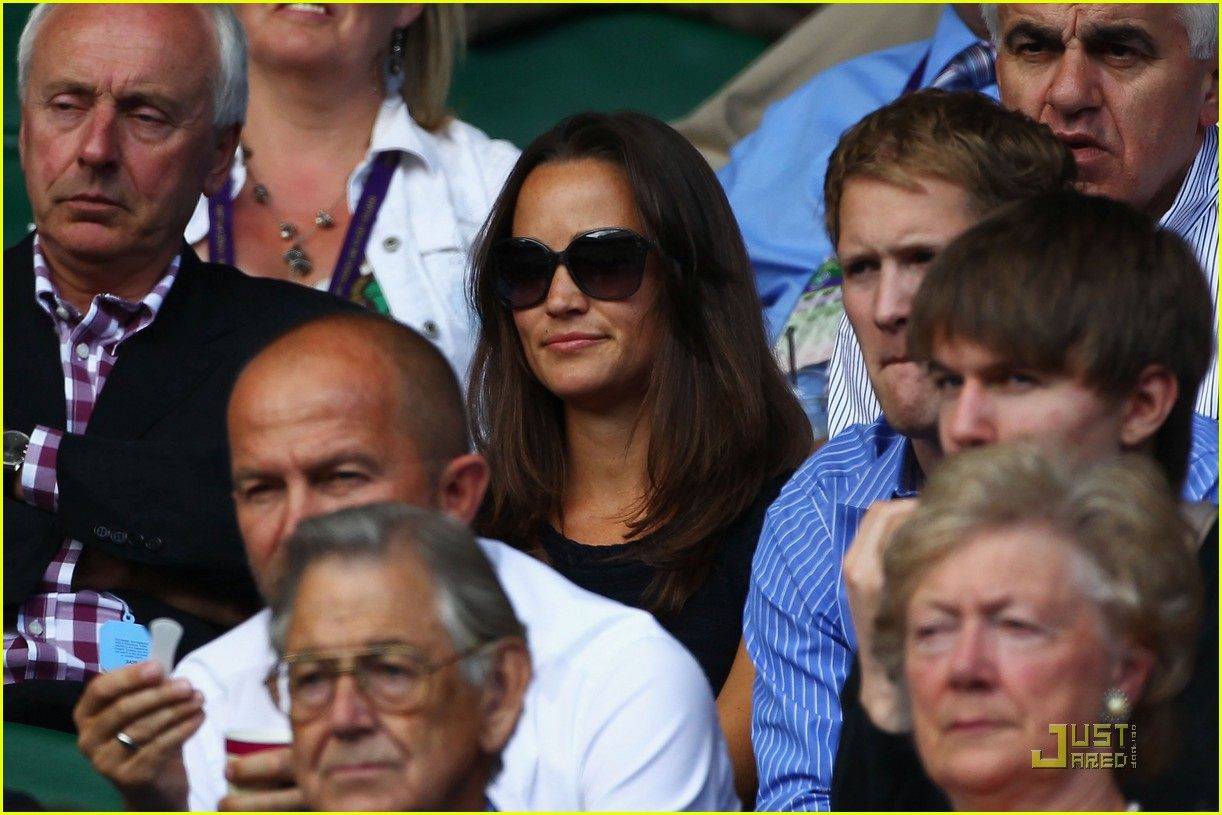 pippa middleton princess beatrice wimbledon 01