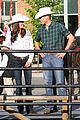 prince william kate cowboys 05