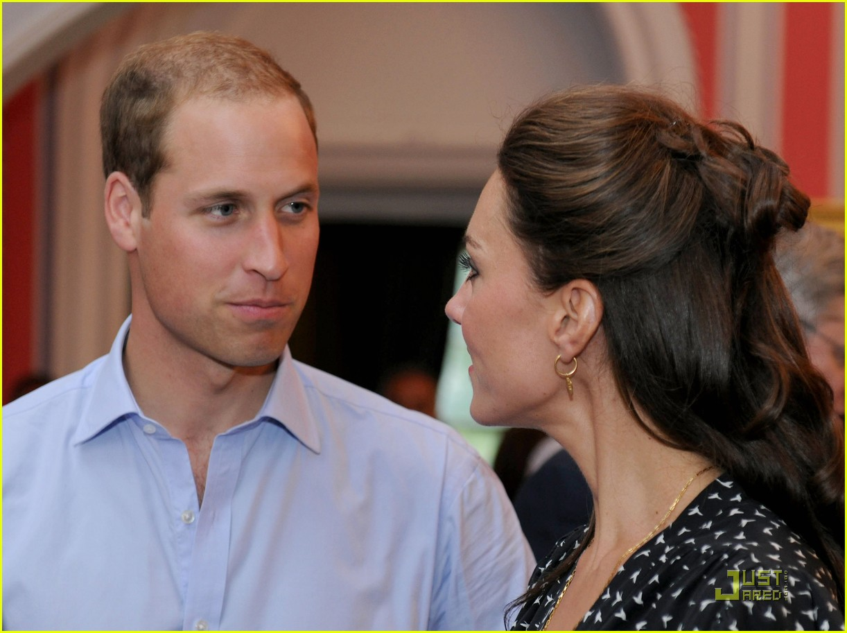 prince william kate youth reception 042556777