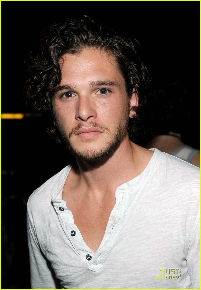 jason momoa kit harington game of thrones panel 082563001