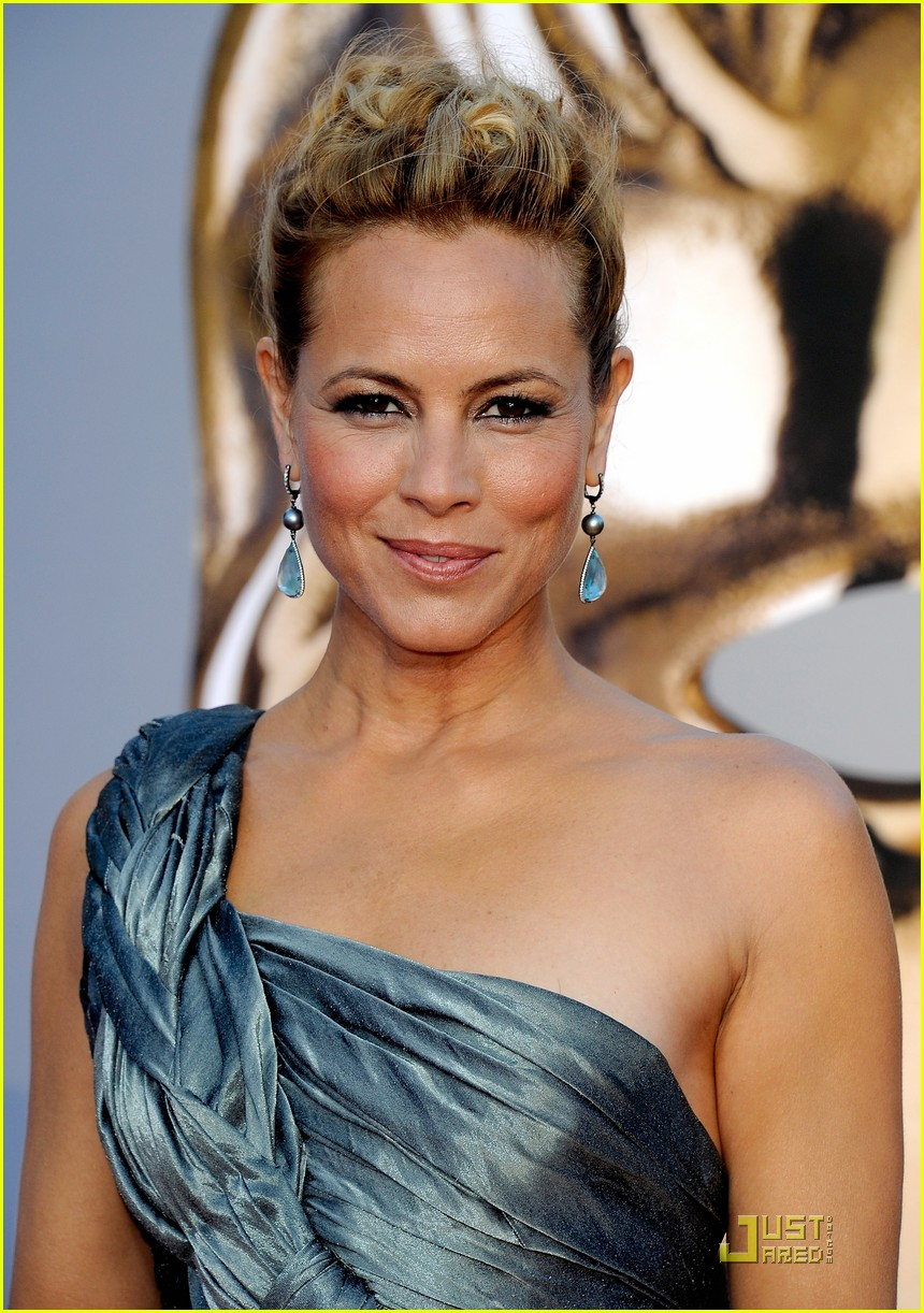 maria bello imdbmaria bello wiki, maria bello er, maria bello 2016, maria bello movies, maria bello elijah allan-blitz, мария белло фильмография, maria bello girlfriend clare, maria bello facebook, maria bello imdb, maria bello instagram, maria bello young, maria bello films, maria bello filmography, maria bello lights out, maria bello fansite, maria bello the walking dead