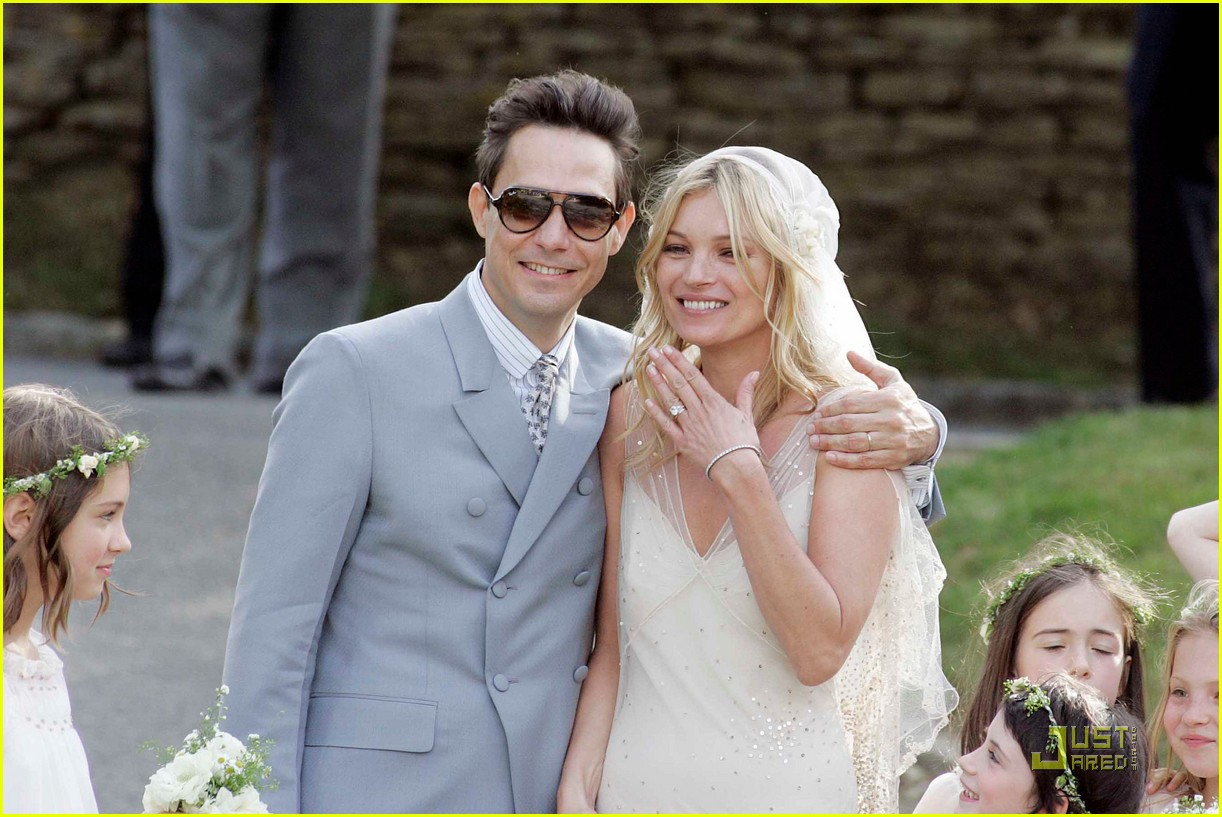 kate moss jamie hince wedding 01