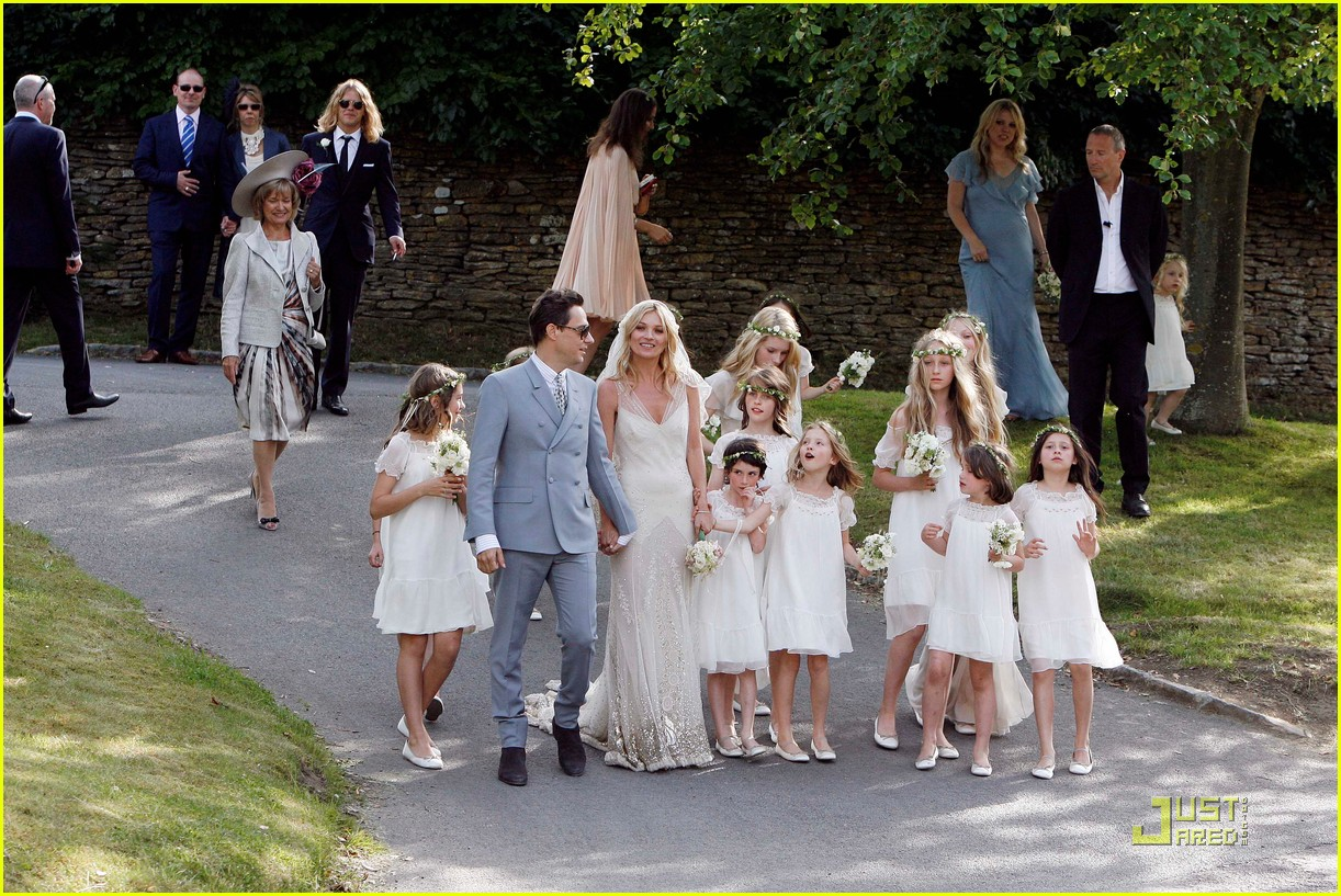 kate moss jamie hince wedding 082556911