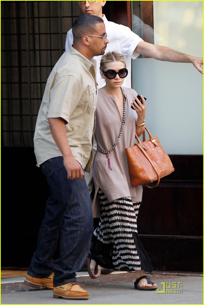 ashley olsen inspiration 062558813