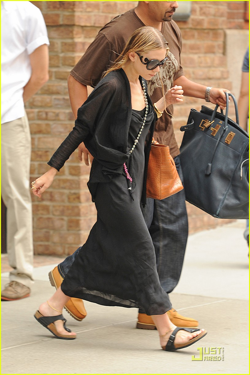 ashley olsen tribeca 02