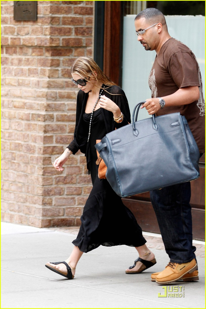 ashley olsen tribeca 052558352