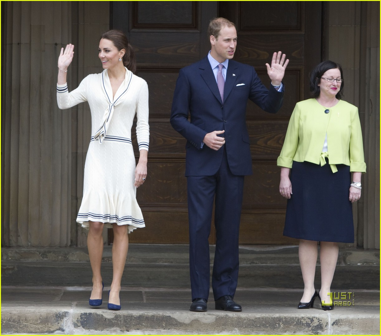 prince william kate prince edward island providence house 012557813