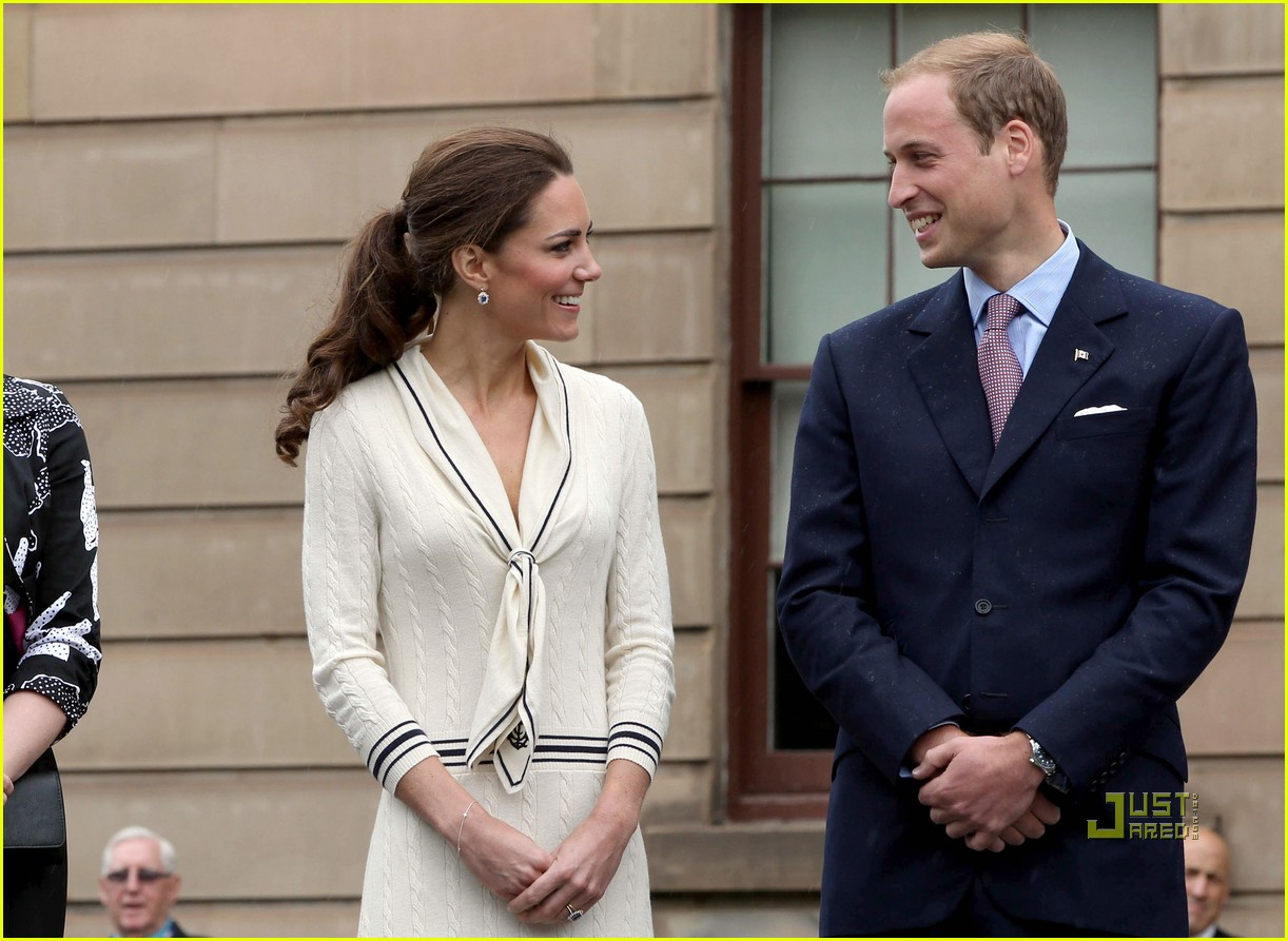 prince william kate prince edward island providence house 022557814