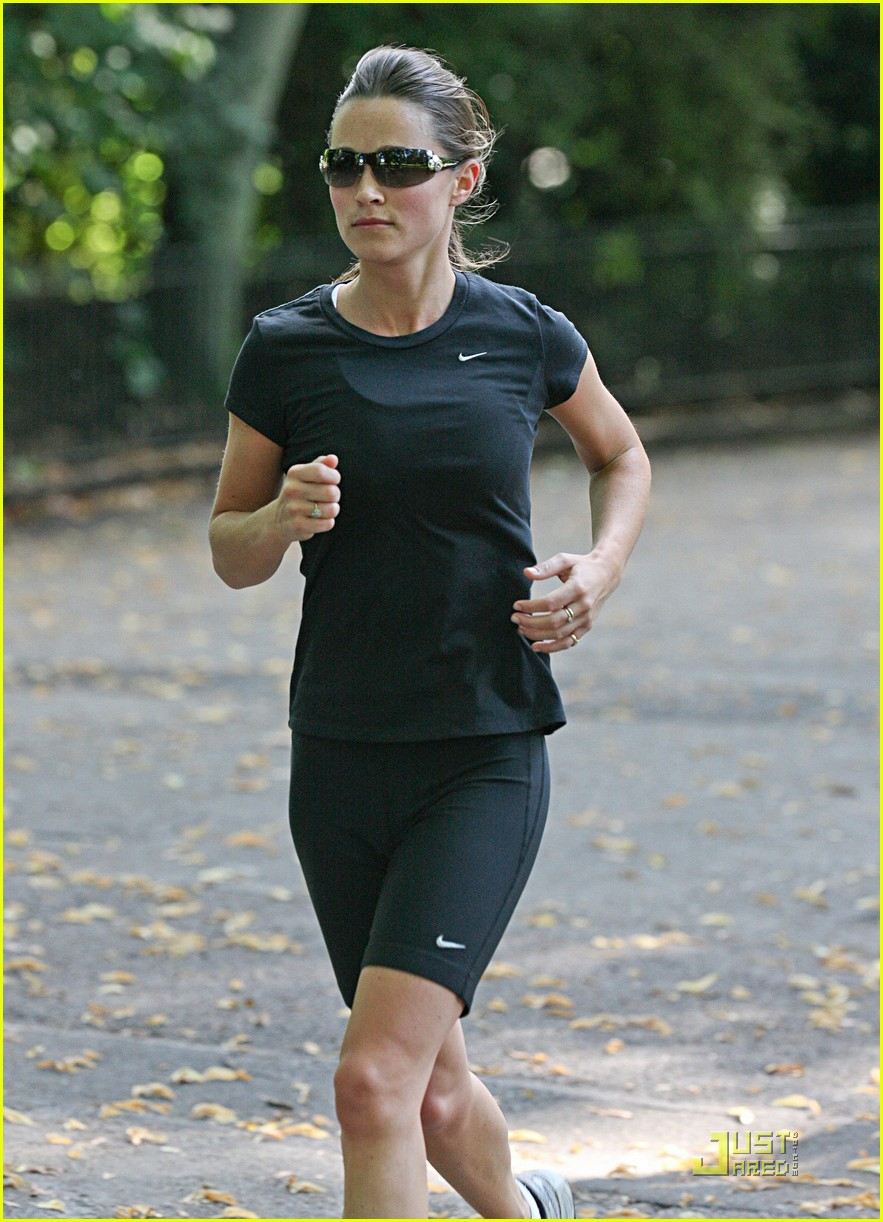pippa middleton embankment morning jog 012562815