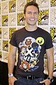 scott porter comiccon 02