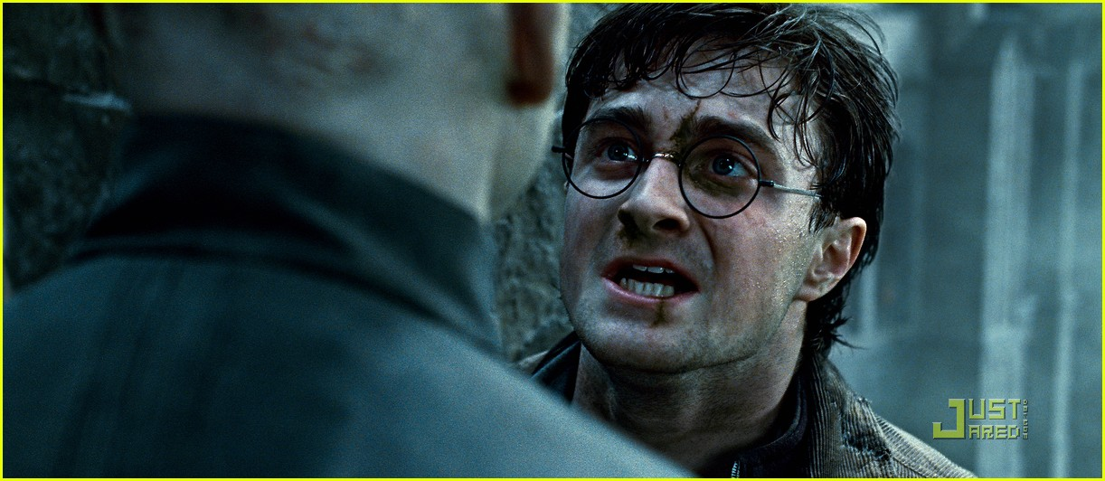 harry potter deathly hallows part 2 stills 022557232