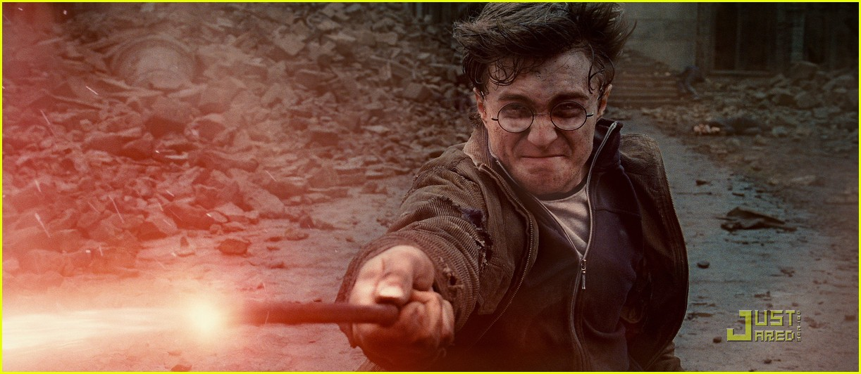 harry potter deathly hallows part 2 stills 05