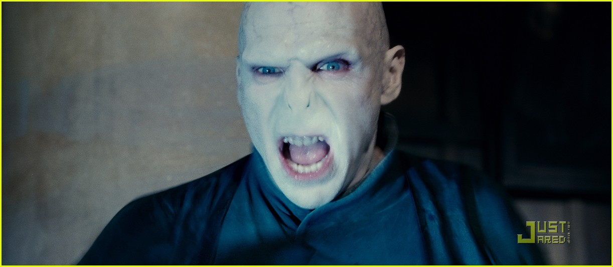 harry potter deathly hallows part 2 stills 14