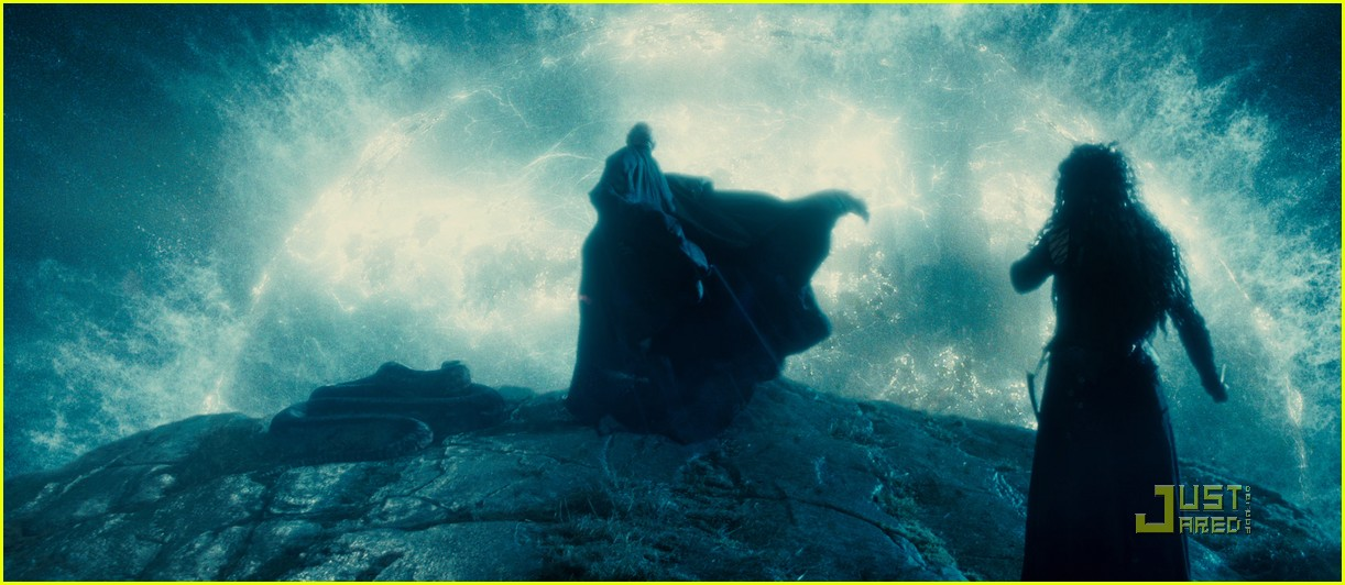 harry potter deathly hallows part 2 stills 19