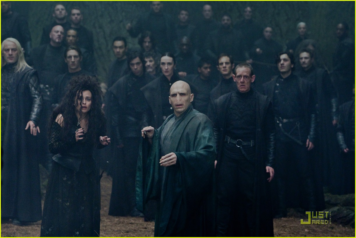 harry potter deathly hallows part 2 stills 30