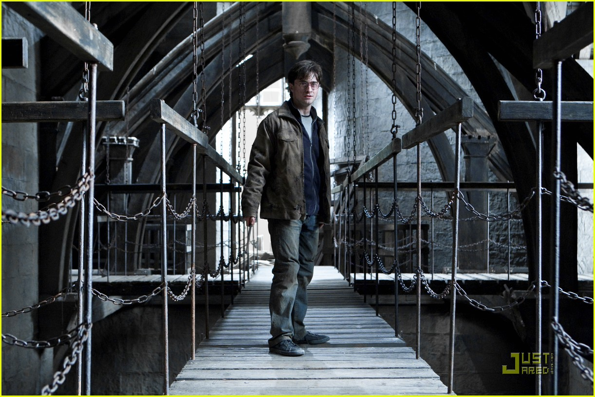 harry potter deathly hallows part 2 stills 31