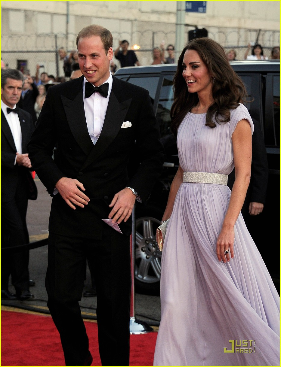 prince william kate bafta brits to watch 042559351