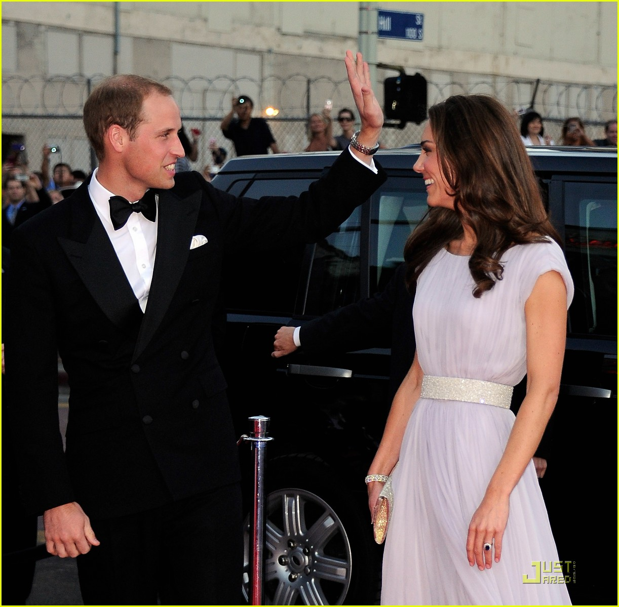 prince william kate bafta brits to watch 112559358