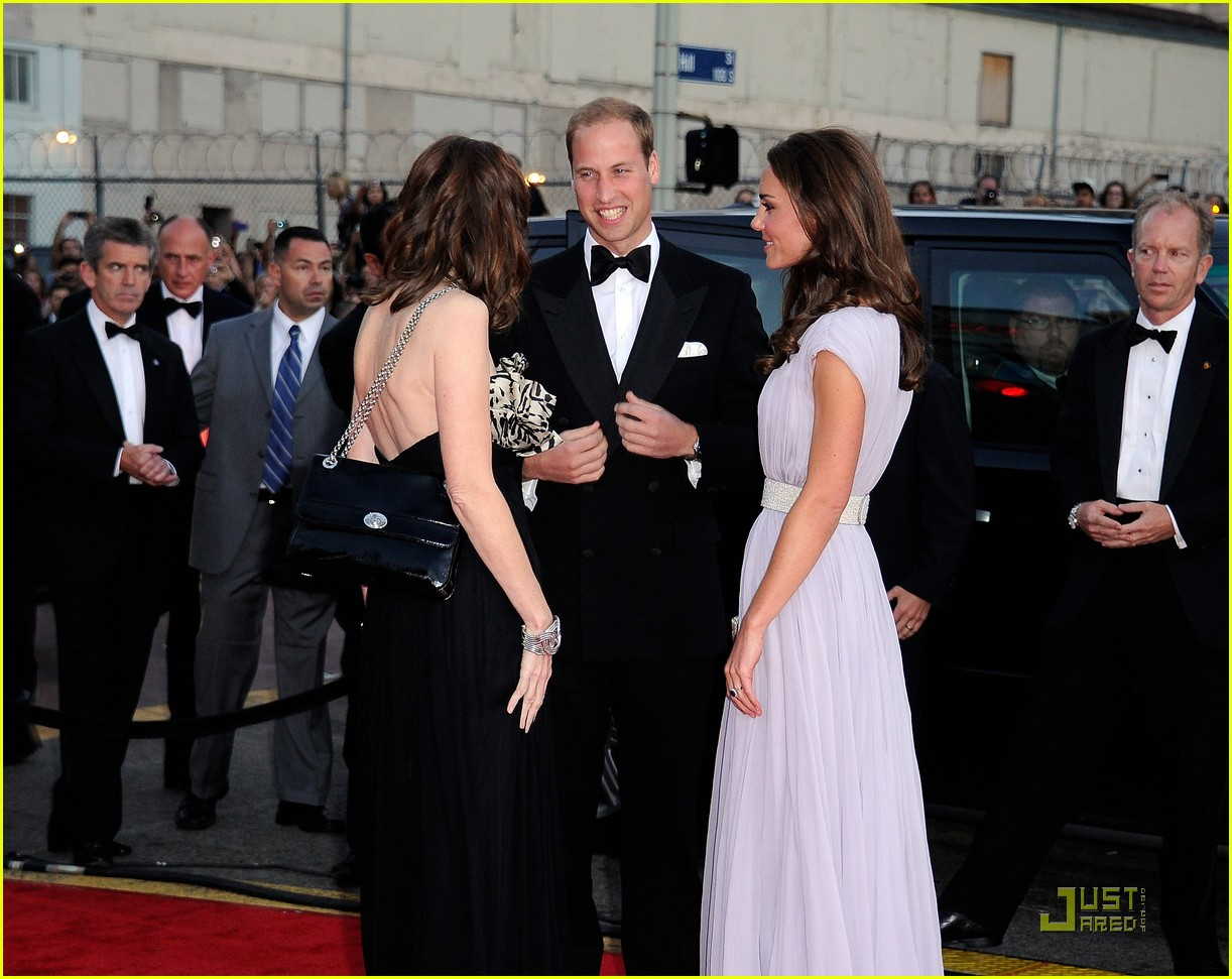 prince william kate bafta brits to watch 122559359