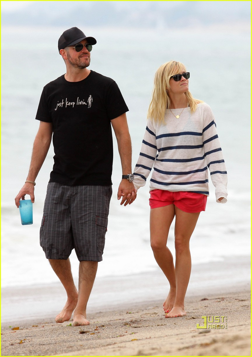reese witherspoon jim toth deacon ava beach 152557782