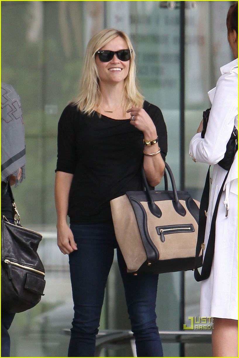 reese witherspoon jim toth visit 052560804