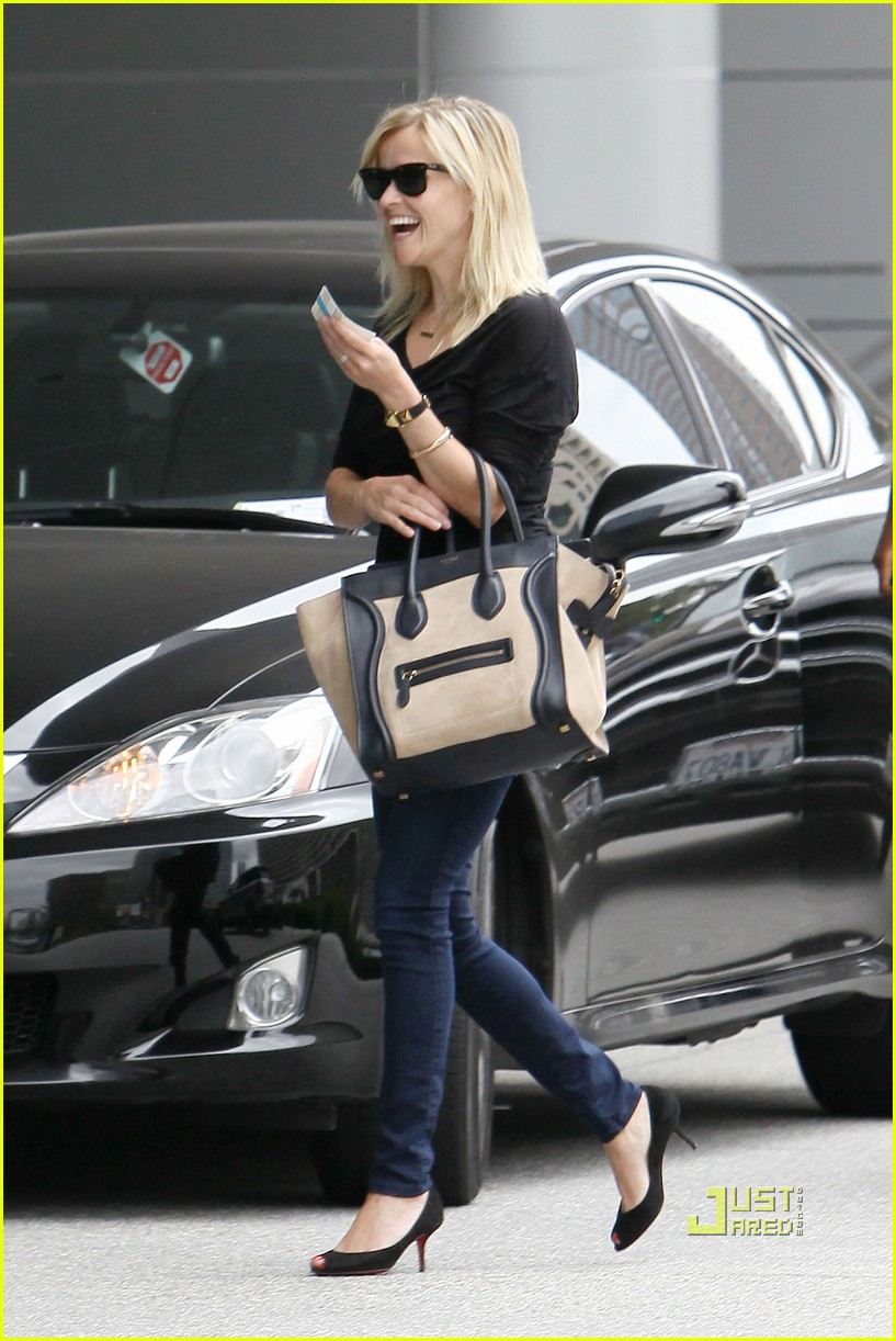 reese witherspoon jim toth visit 062560805