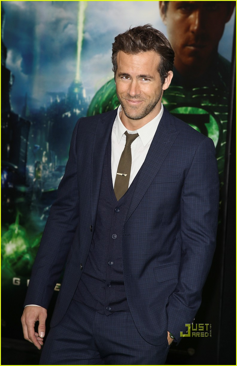 ryan reynolds green lantern berlin 04