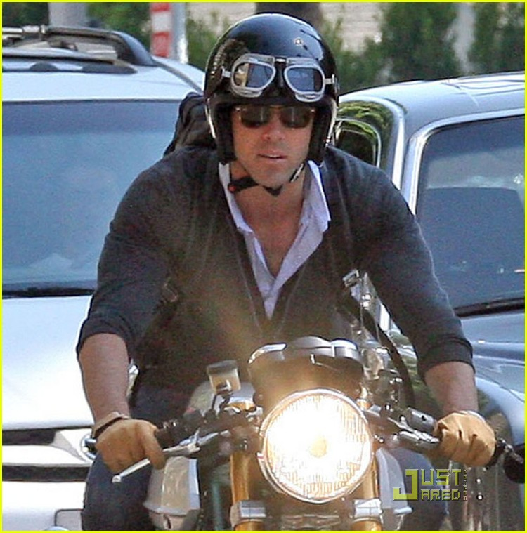 ryan reynolds motorcycle man 03