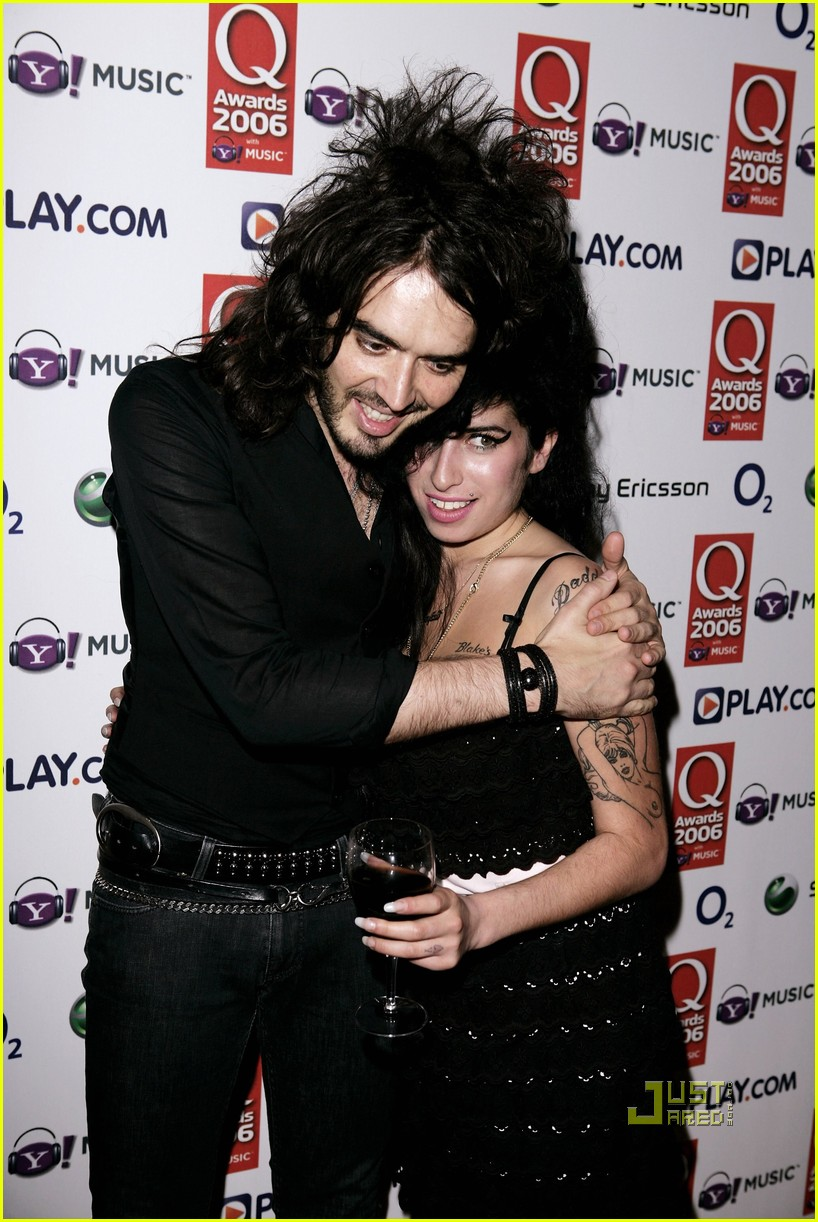 russell brand amy winehouse 02