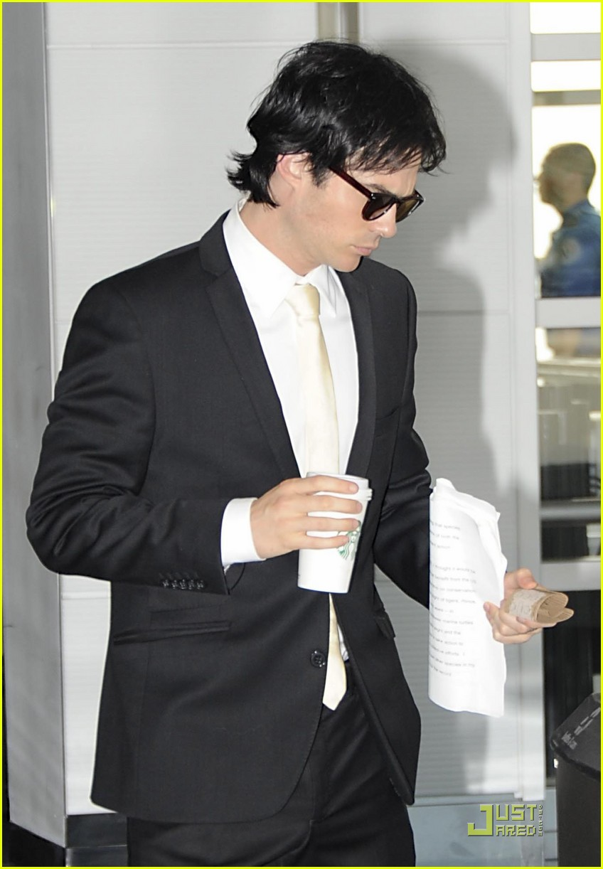ian somerhalder testifies before congress 022564546