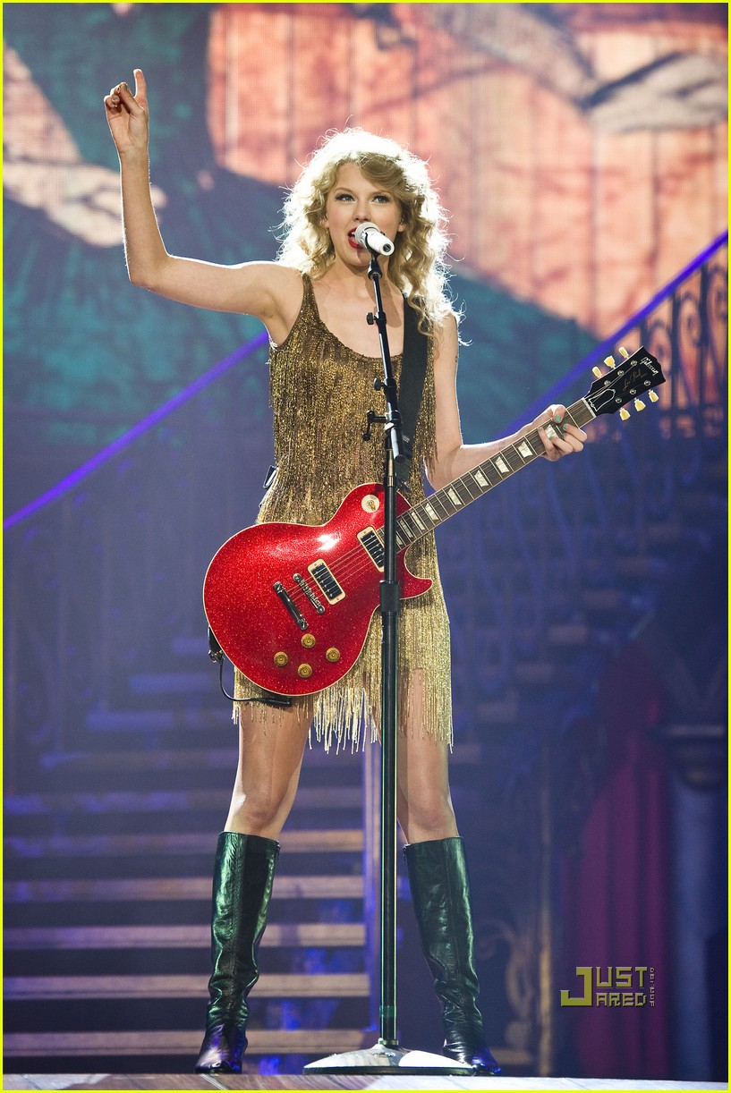 taylor swift newark concert 122562263