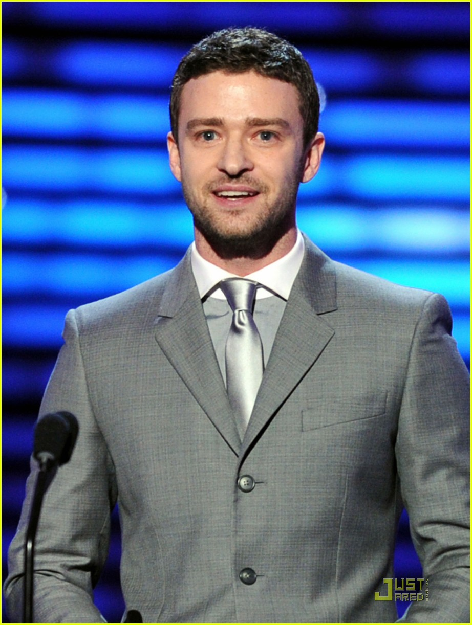 justin timberlake invited to marine corps ball 012560541