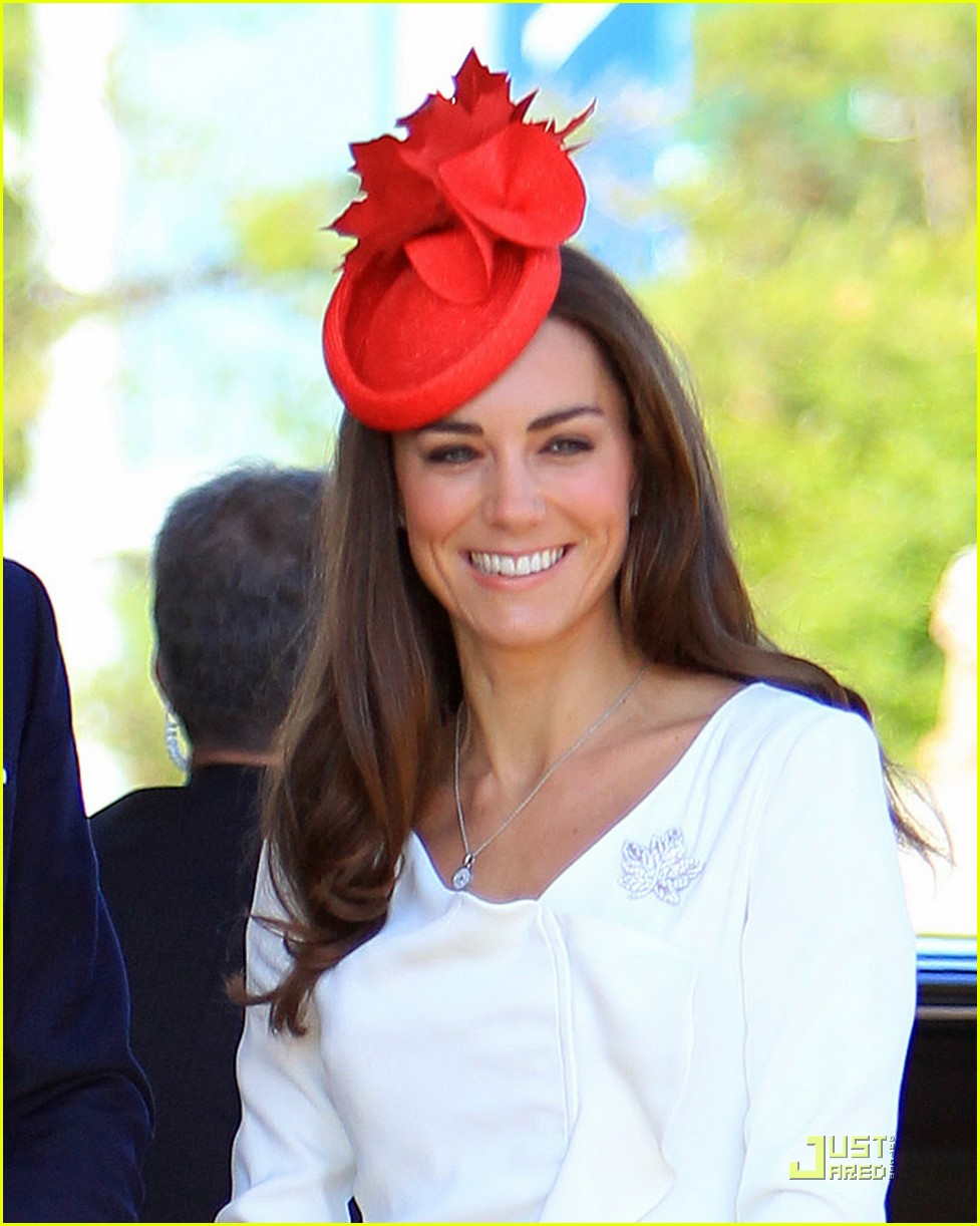 prince william kate middleton canada day 012556871