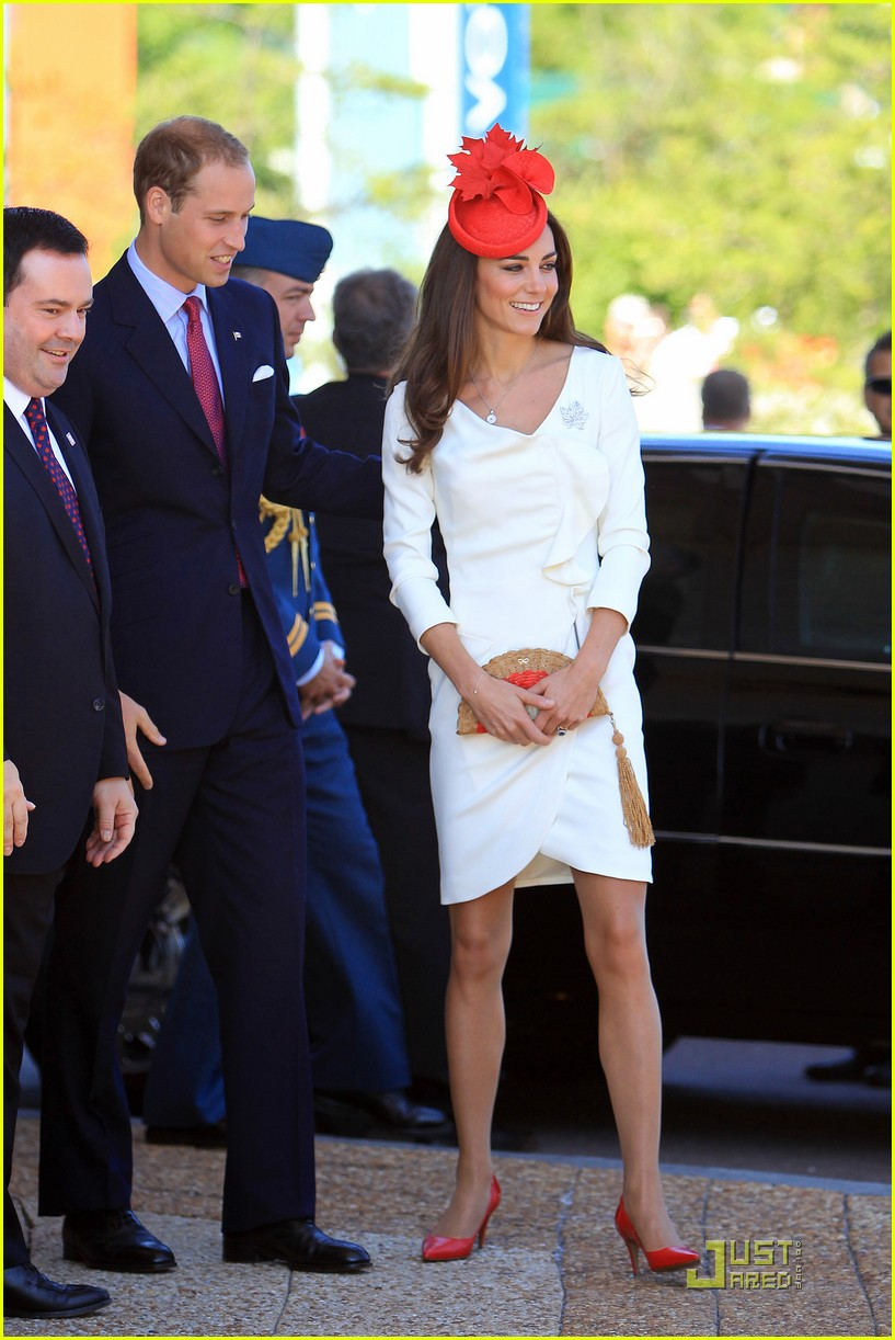 prince william kate middleton canada day 022556872