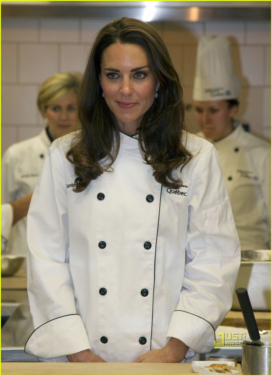 prince william kate cooking workshop 01
