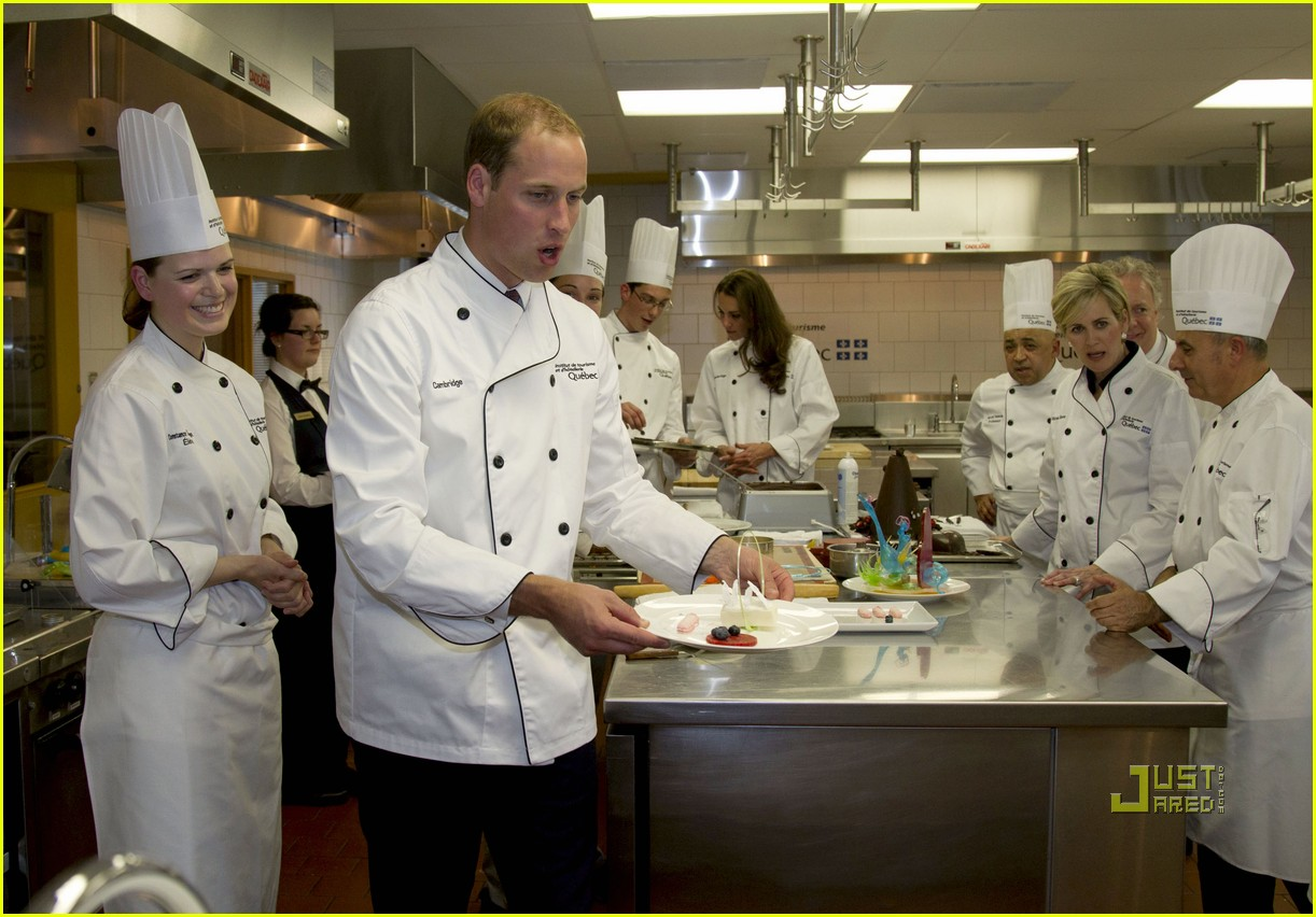 prince william kate cooking workshop 02