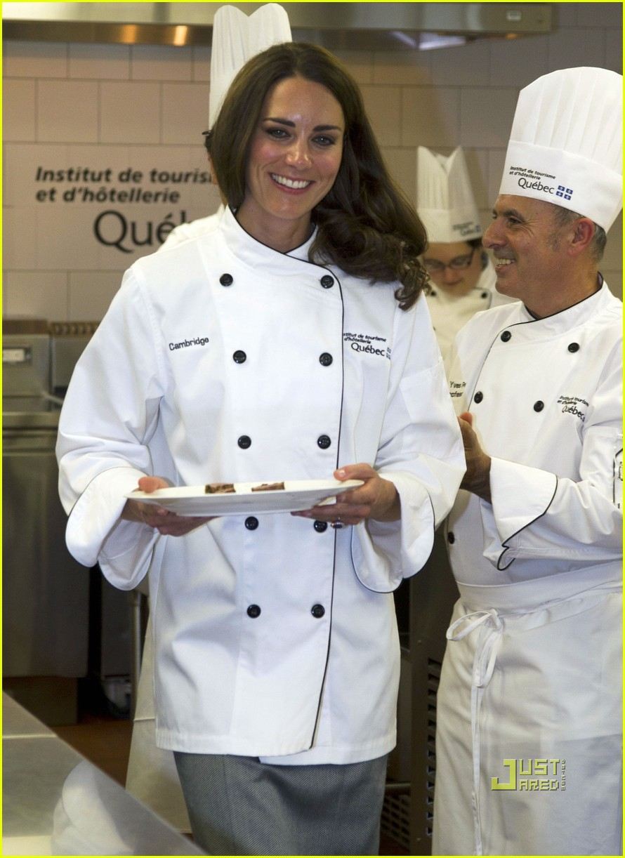 prince william kate cooking workshop 07
