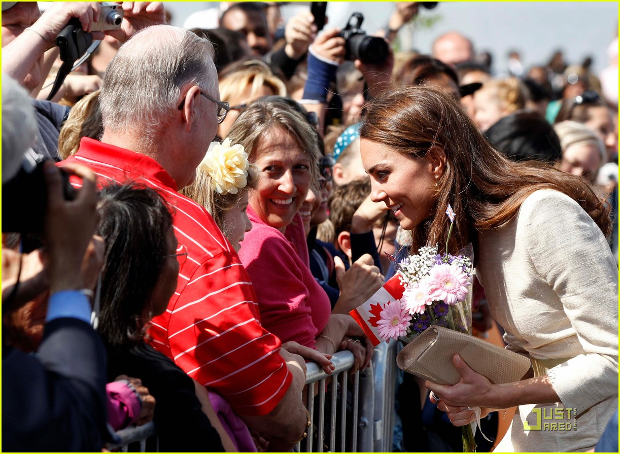 prince william kate hockey 052558008