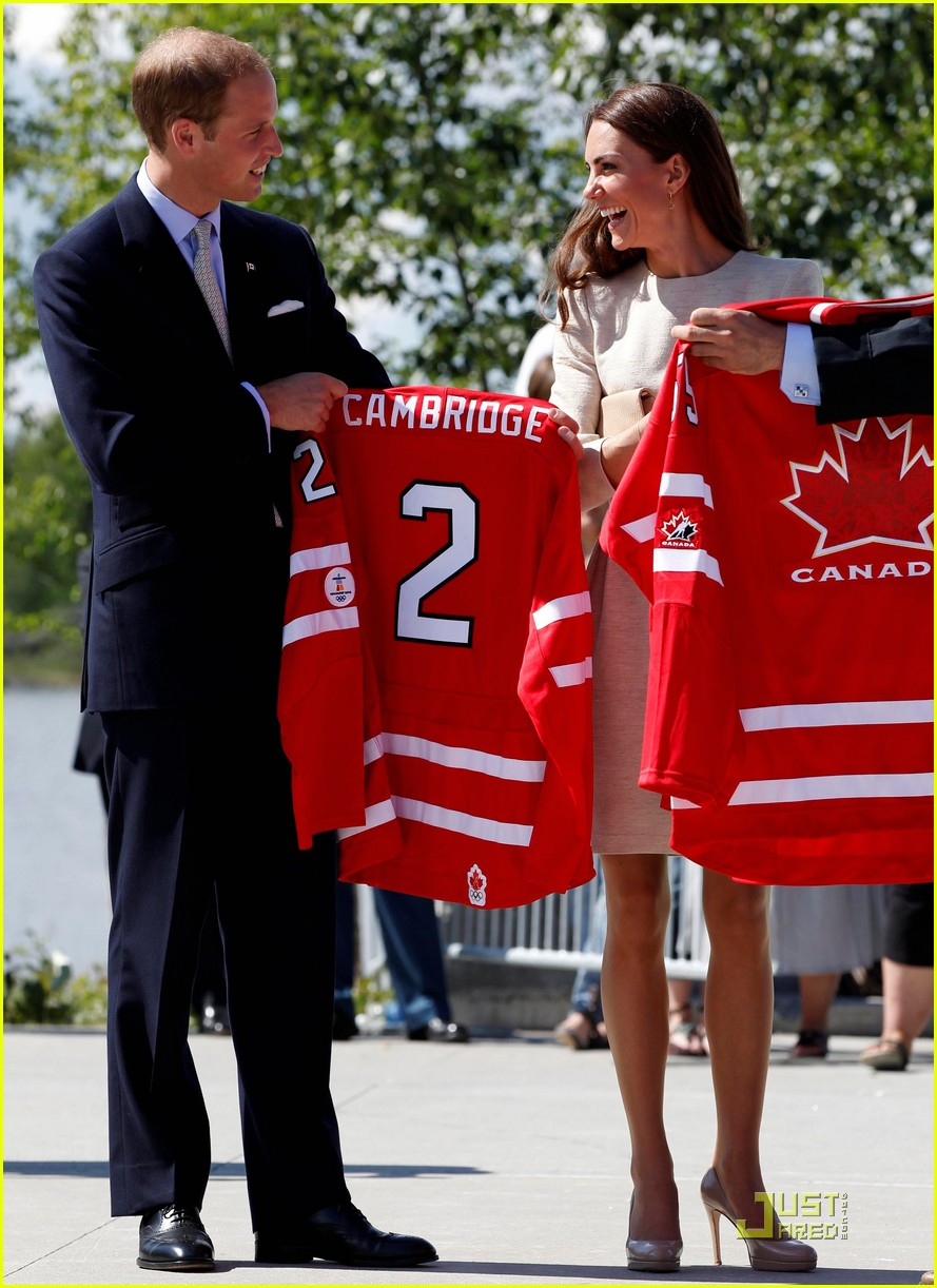 prince william kate hockey 14