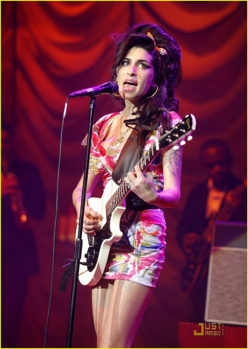 amy winehouse last time stage 032563162