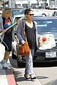 jessica alba lamp shopping 18
