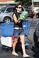 rachel bilson grocery girl 01