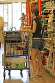 rachel bilson grocery girl 06