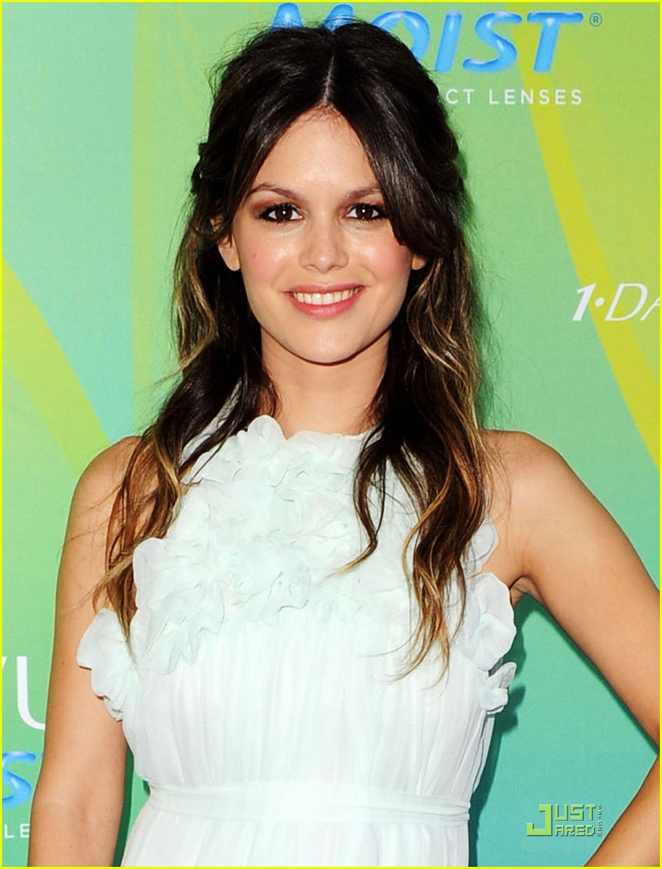 rachel bilson teen choice awards 2011 02