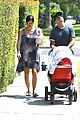 selma blair jason bleick arthur walk 11