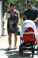 selma blair jason bleick arthur walk 12