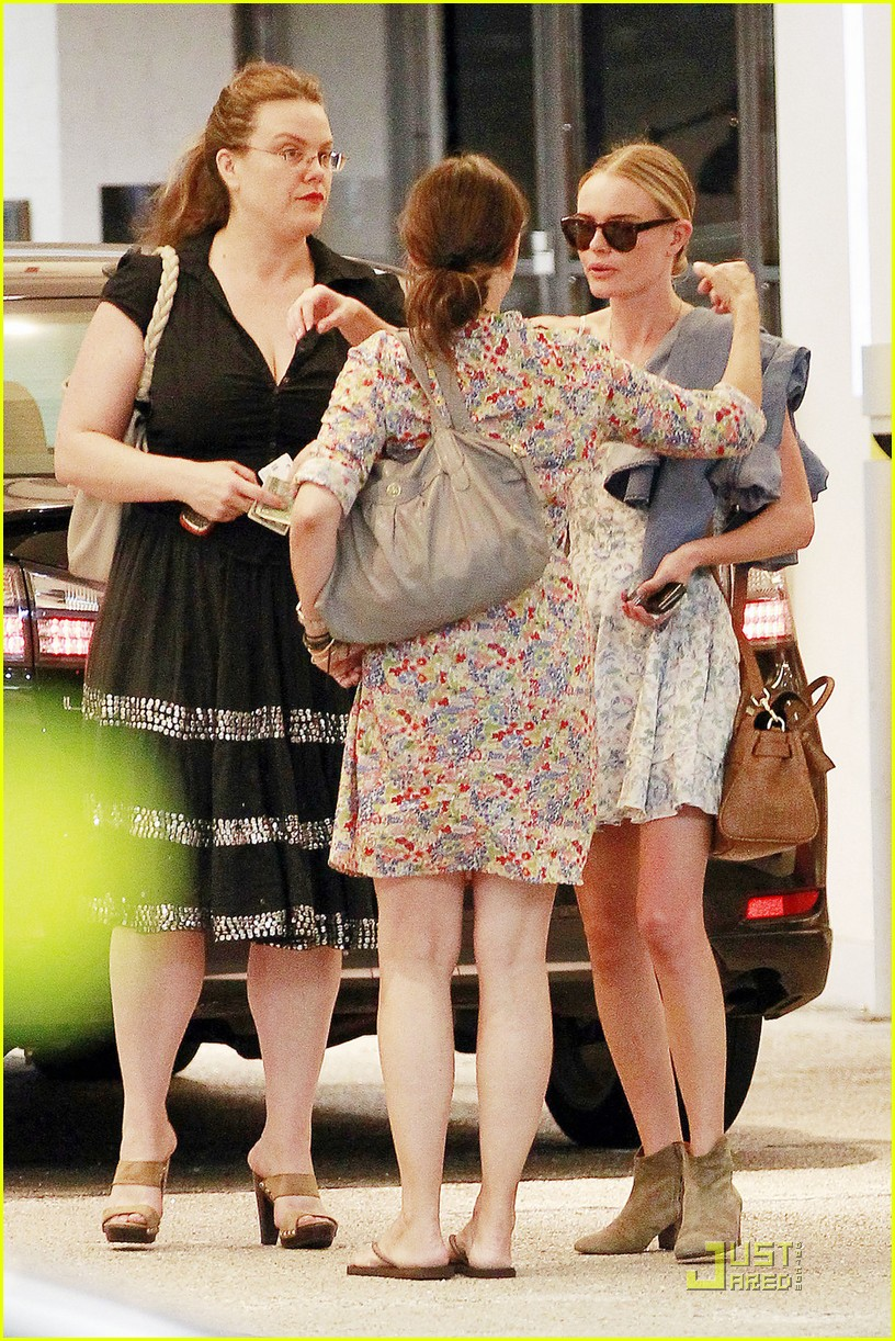 kate bosworth lunch friends 05