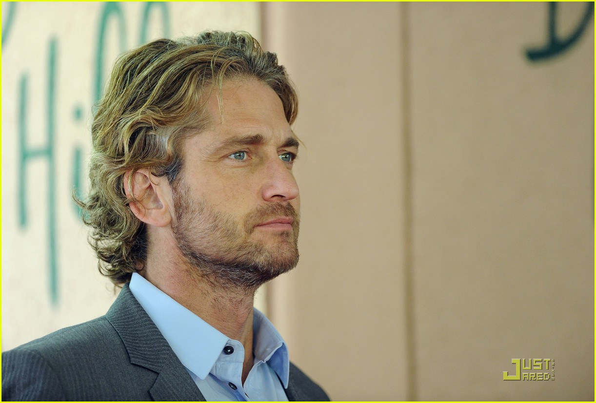 gerard butler hfpa luncheon 10