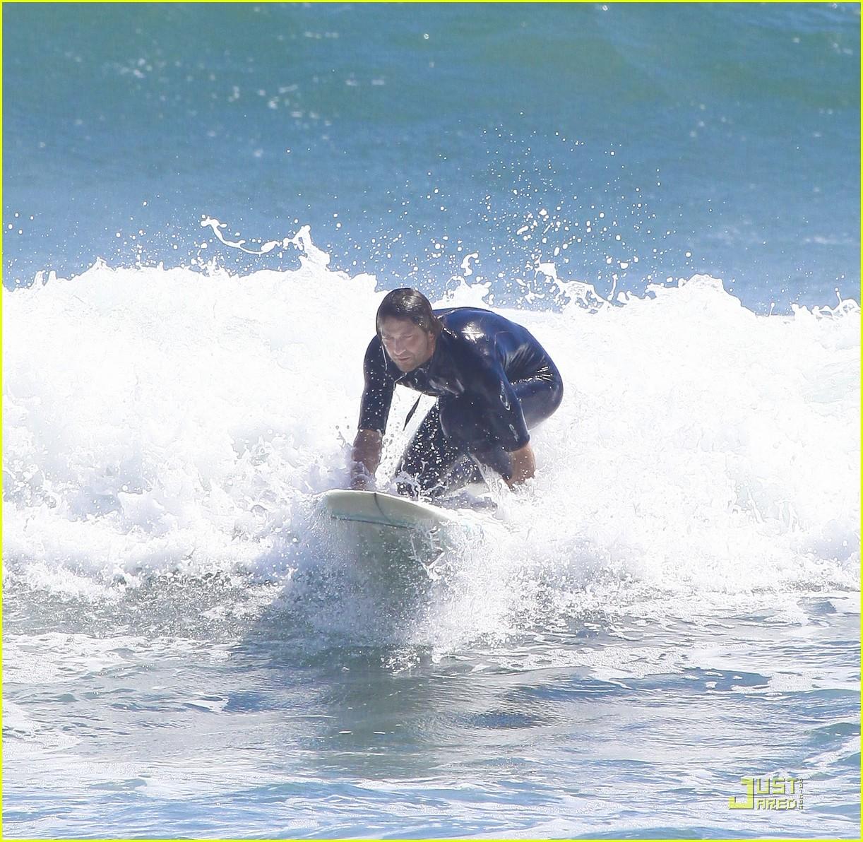 gerard butler surf coffee 342570184